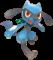 Afbeelding voor  Pokemon Super Mystery Dungeon