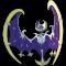 Afbeelding voor Pokemon Ultra Moon