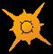 Afbeelding voor  Pokemon Ultra Sun