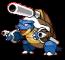 Afbeelding voor Pokemon X