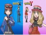 In deze game kan je weer een jongen of meisje zijn. Je kunt het uiterlijk aanpassen en later ook andere kleren kopen.