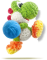 Geheimen en cheats voor Poochy & Yoshi's Woolly World