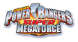 Afbeelding voor Power Rangers Super Megaforce