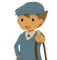Afbeelding voor Professor Layton vs Phoenix Wright Ace Attorney