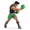 Afbeelding voor  Punch-Out