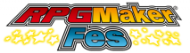 Afbeelding voor  RPG Maker Fes