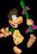 Afbeelding voor Rayman 3D