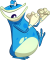 Geheimen en cheats voor Rayman Origins