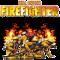 Afbeelding voor Real Heroes Firefighter 3D