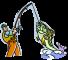 Afbeelding voor  Reel Fishing Paradise 3D
