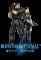Afbeelding voor  Resident Evil Revelations
