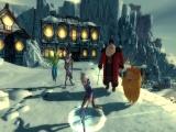 Speel als Jack Frost, de Kerstman, de Tandenfee, de Paashaas en Klaas Vaak!