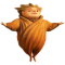 Afbeelding voor Rise of The Guardians The Video Game