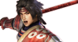 Afbeelding voor  Samurai Warriors Chronicles