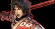 Afbeelding voor  Samurai Warriors Chronicles