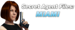 Geheimen en cheats voor Secret Agent Files: Miami