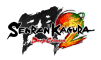 Afbeelding voor Senran Kagura 2 Deep Crimson