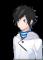 Afbeelding voor  Shin Megami Tensei Devil Survivor Overclocked