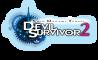 Afbeelding voor Shin Megami Tensei Devil Survivor 2 Record Breaker