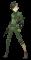 Afbeelding voor  Shin Megami Tensei IV Apocalypse