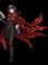 Afbeelding voor Shin Megami Tensei Strange Journey Redux