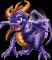 Geheimen en cheats voor Skylanders: Spyro's Adventure