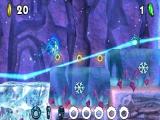 afbeeldingen voor Sonic Boom: Fire & Ice