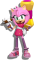 Afbeelding voor  Sonic Boom Fire and Ice