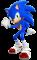 Afbeelding voor Sonic Boom Shattered Crystal
