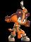 Geheimen en cheats voor Sonic Boom: Shattered Crystal