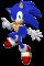Afbeelding voor  Sonic Generations