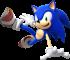 Afbeelding voor Sonic Lost World