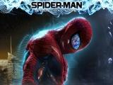 Kruip in de huid van Peter Parker, of met andere woorden: Spider-Man.
