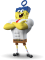 Afbeelding voor  SpongeBob HeroPants