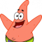 Afbeelding voor  SpongeBob SquarePants De Onnozele Krabbelaar