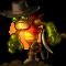 Afbeelding voor  SteamWorld Dig