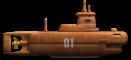 Afbeelding voor Steel Diver