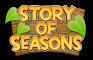 Afbeelding voor Story of Seasons