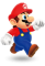 Geheimen en cheats voor Super Mario 3D Land