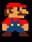 Afbeelding voor  Super Mario Bros