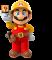 Afbeelding voor Super Mario Maker for Nintendo 3DS