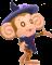 Afbeelding voor  Super Monkey Ball 3D