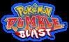 Afbeelding voor Super Pokemon Rumble