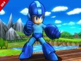 Voor het eerst komen Mario, Pac-Man, Sonic én Mega Man samen in één game!