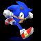 Geheimen en cheats voor Super Smash Bros. for Nintendo 3DS