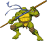 Afbeelding voor  Teenage Mutant Ninja Turtles
