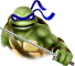 Afbeelding voor Teenage Mutant Ninja Turtles Danger of the Ooze