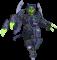 Afbeelding voor  Tenkai Knights Brave Battle