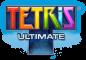 Afbeelding voor Tetris Ultimate