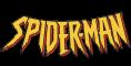 Afbeelding voor  The Amazing Spider-Man